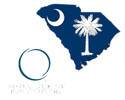 South Carolina Society of Plastic Surgeons