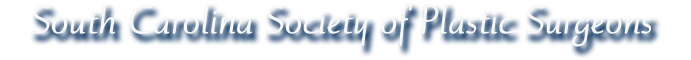 South Carolina Society of Plastic Surgeons